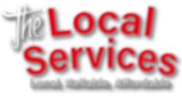 Carpet cleaner Wakefield, The Local Services