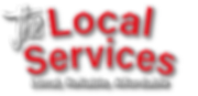 Carpet Cleaner Wakefield, Upholstery Cleaner Wakefield, The Local Services