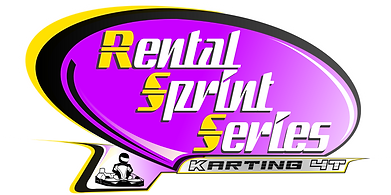 logo RSS lila 3.0.png