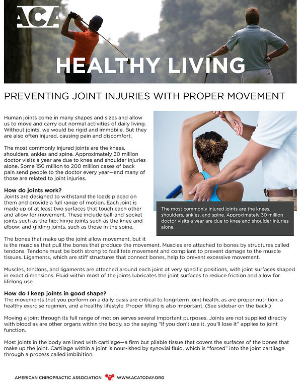 HealthyLiving_PreventingJointInjuries-1.