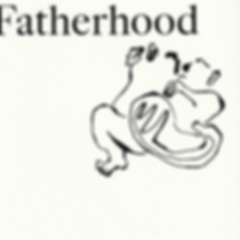Fatherhood+cover.png
