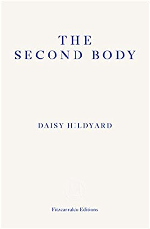 Daisy Hildyard