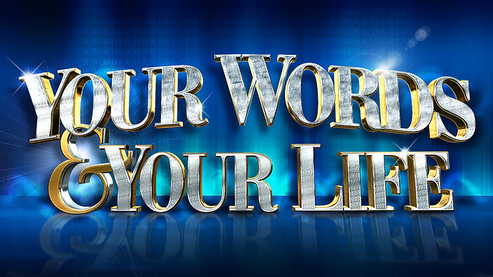 LCF-Your Words Your Life-1920x1080.jpg