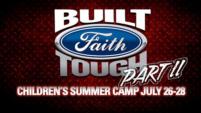SUMMER CAMP 2021 PART 2nr.jpg