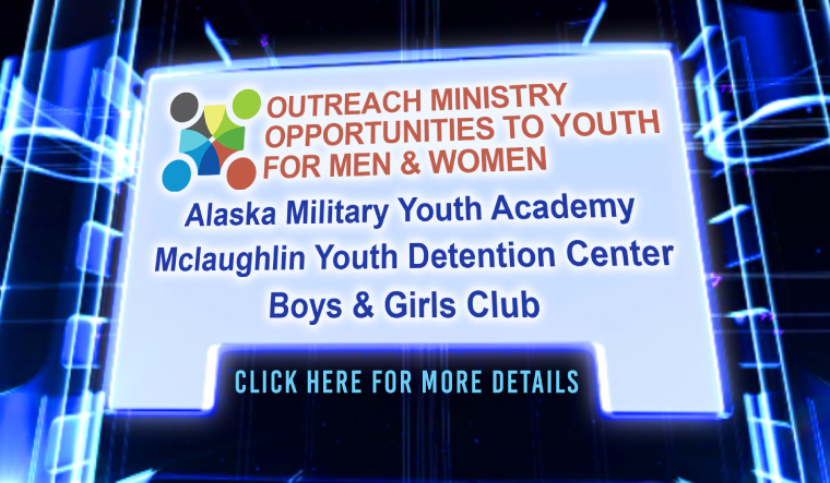 YouthVolSM.jpg