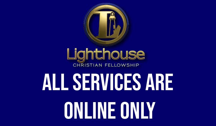 Online-Onlysm