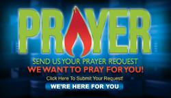 PrayerRequestSM.jpg