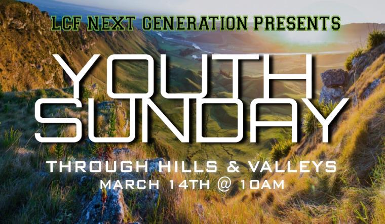 youth-sunday-sm