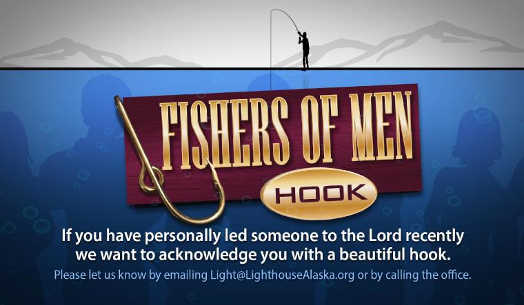 FishersSM.jpg