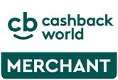 CashbackWorldPartner-300x204.png