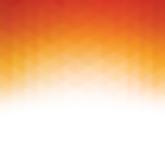 SOLARCAP BACKGROUND_WEB copy.png