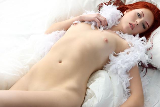 Samantha 005.JPG