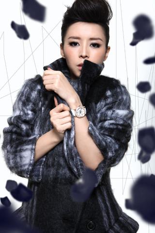 ZhangJingChu05.JPG