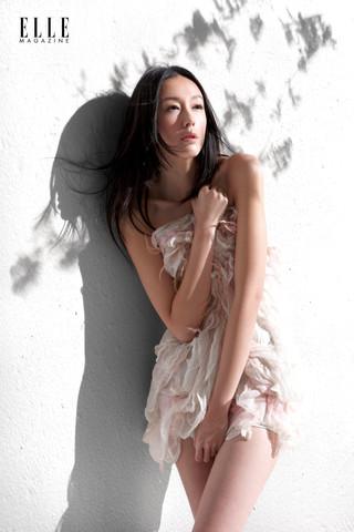 Elle shadow_Fashion083.JPG