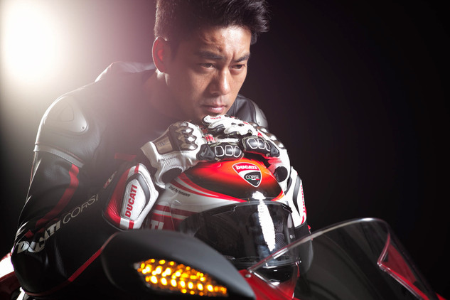 Ducati_L1006993.jpg