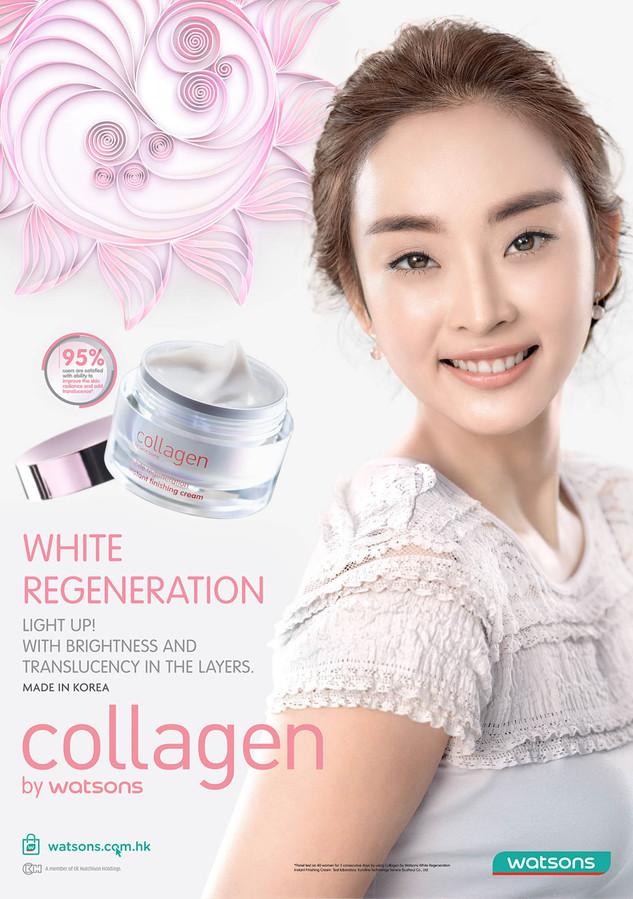 White Regeneration Print Ad.jpg