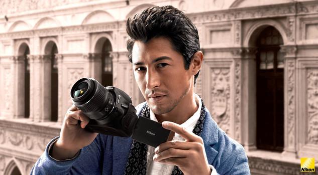 Nikon D5100 Man.jpg