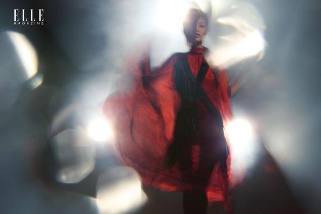 ELLE lens fare Fashion071.JPG