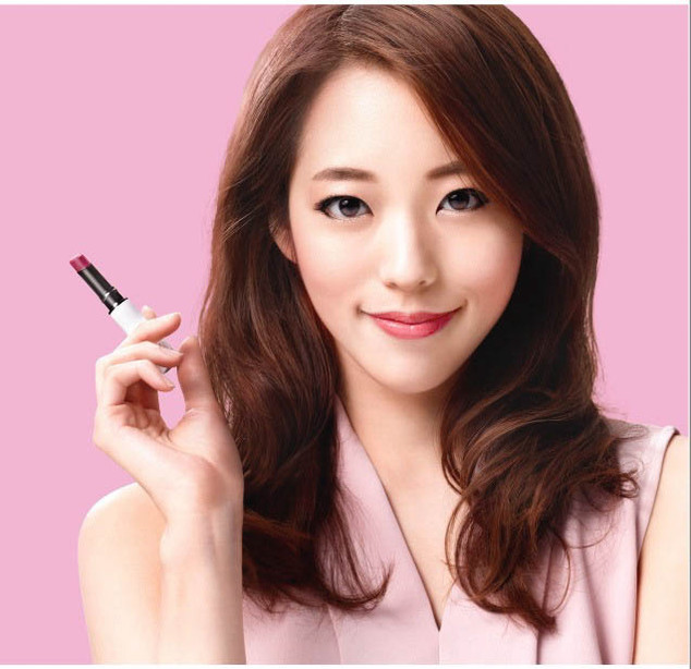Watsons Pink by Pure Beauty Perfect Pink