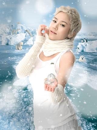 2007 Calendars_01_Karena Lam.JPG
