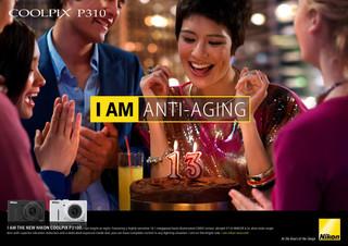Nikon I am anti-aging.JPG