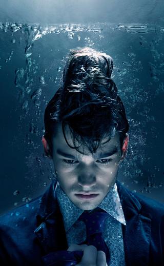 Men's Uno Underwater _021.JPG