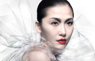 Niki Chow CD 002.jpg