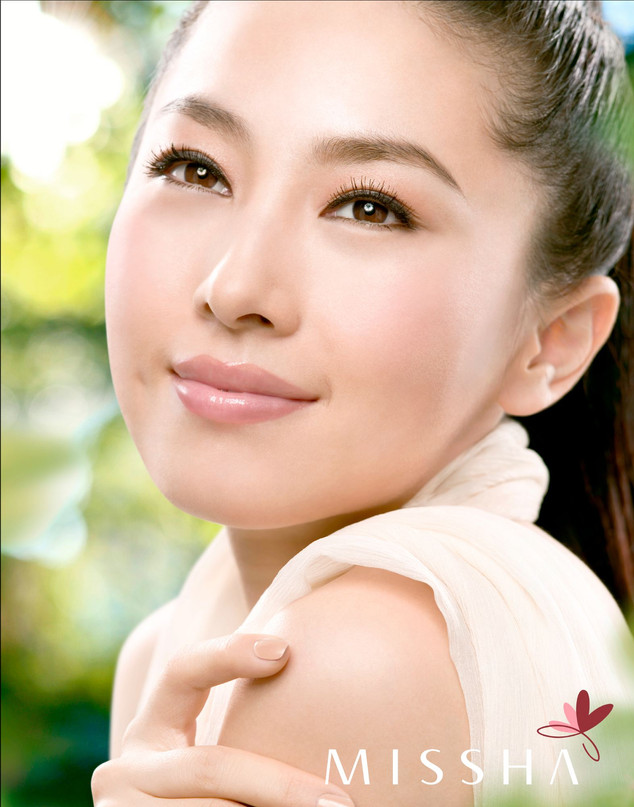 Missha Beauty011a.JPG