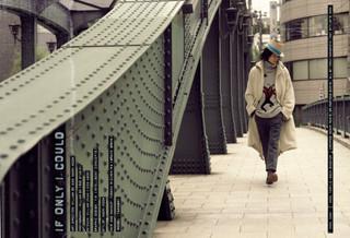 MRRM Takashi 021.JPG