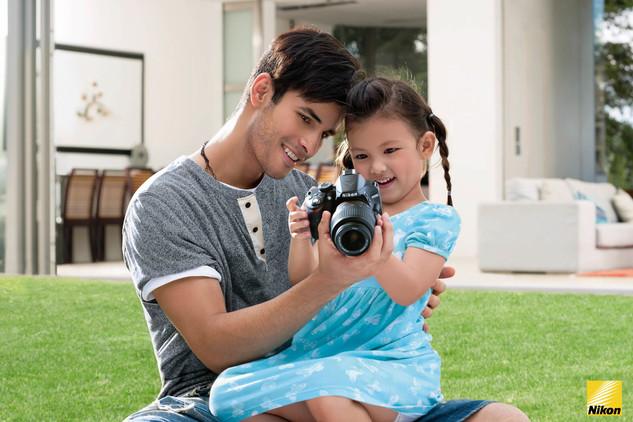 Nikon_IS2_7572.jpg