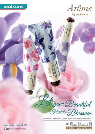 Watsons Arome Hand Cream B.jpg