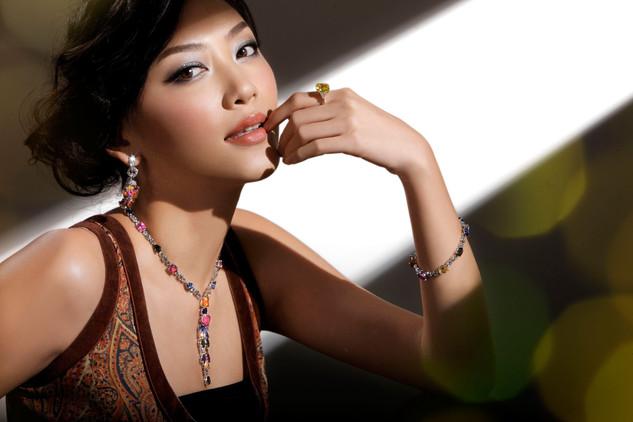 GRAFF Jewelry Una_IMG_0333.JPG