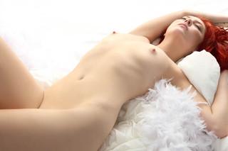 Samantha 004.jpg
