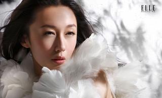 ELLE Beauty001a.JPG