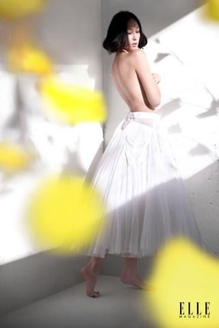 Elle shadow_Fashion086.JPG