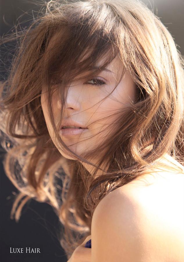 LUXE hair IMG_0061.JPG