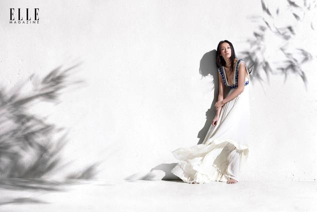 Elle shadow_Fashion085.JPG