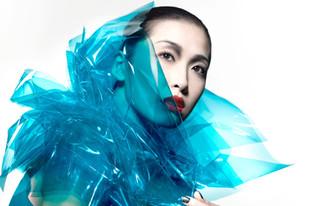 Niki Chow CD 004.JPG