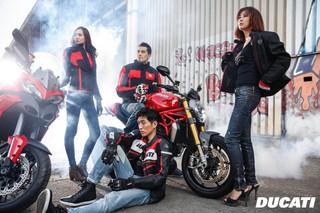 Ducati _T9A4050.jpg