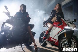 Ducati _T9A4233.jpg