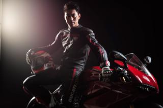 Ducati_L1006893.jpg