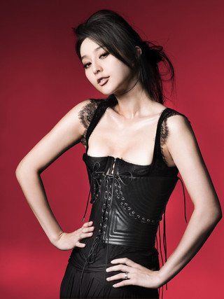FanBingBingHim Magazine_Fan Bing Bing_01