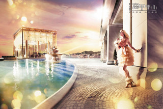 Celestial Heights Advertising019a.JPG