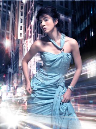 charlie yeung una01.JPG