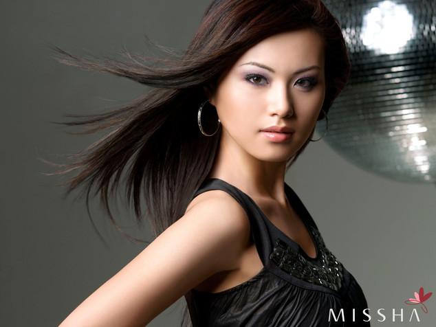 Missha c 174.JPG