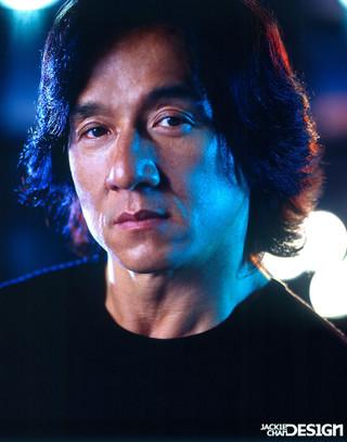 Jacky Chan_01.JPG