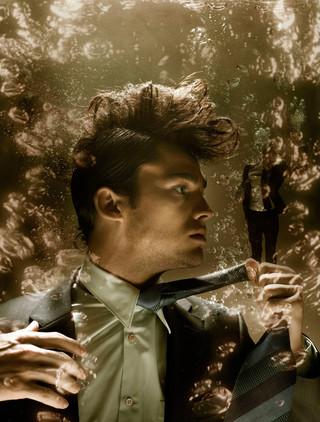 Men's Uno Underwater _022.JPG