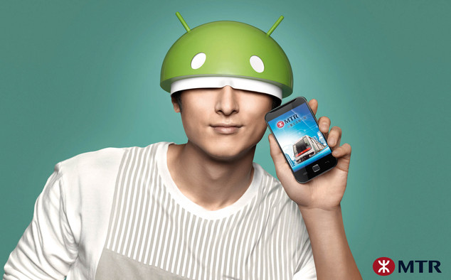 MTR_Androld App 001crop.jpg