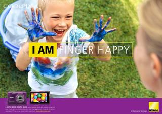 Nikon I am Finger Happy.jpg