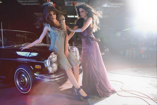 UNA Car factory Fashion005.jpg